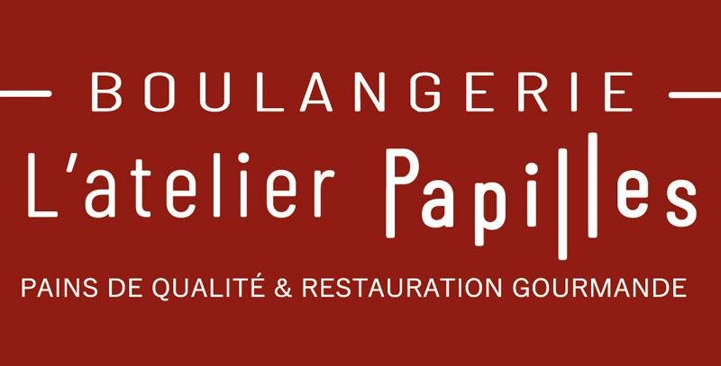 Ouvrir une franchise de boulangerie L'atelier Papilles
