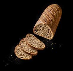 pain complet L'atelier Papilles