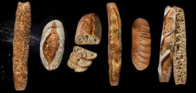 les-pains-de-LAtelier-Papilles