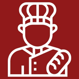 recrutement boulanger