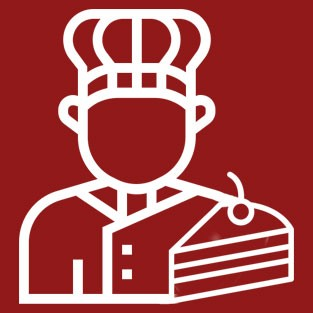 recrutement pâtissier