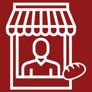 recrutement vendeur