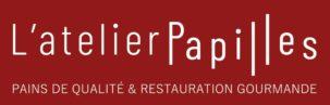 logo-latelier-Papilles