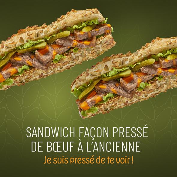 Sandwich_latelier-papilles_hiver-2020_site-internet