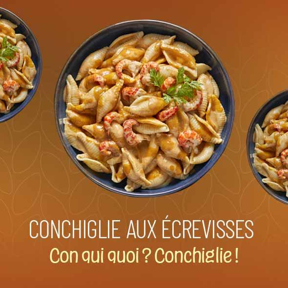 Conchiglie_590x590