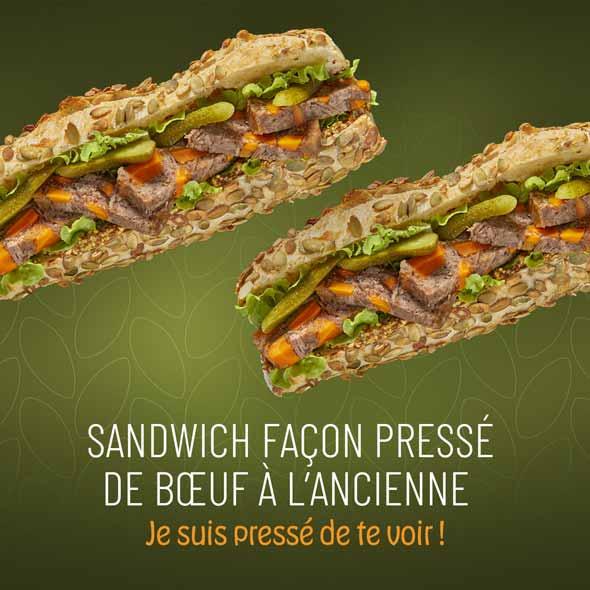 Sandwich_590x590