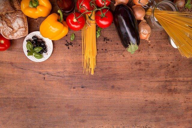 Cuisiner en 2021