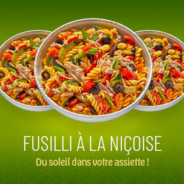 Visuels_Internet_590x590_Fusilli-Niçoise.png