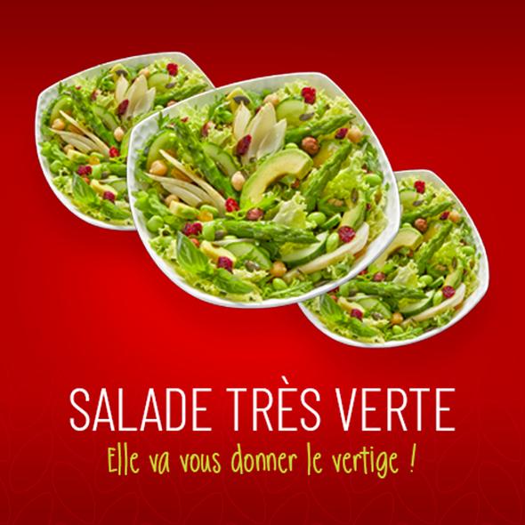 Visuels_Internet_590x590_Salade-très-verte