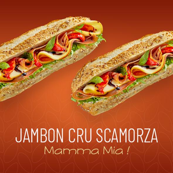Visuels_Internet_590x590_Sandwich-Italien