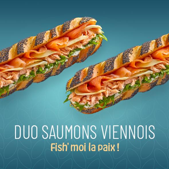Visuels_Internet_590x590_Sandwich-Saumons